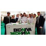 «ЭкоНива» вступила в Российскую Зерновую Сеть